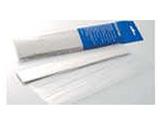 刺しゅう用水溶性シートL BM4