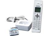 BCL-D100WH(MyMio用増設用子機)