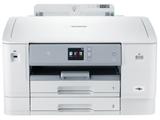 HL-J6000CDW カラーインクジェットプリンター FIRSTTANK [L判〜A3]