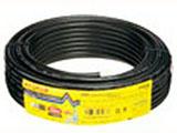 10mアンテナケーブル(直付未加工-直付未加工) S5CFB10M(BK)-P