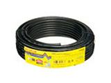 15mアンテナケーブル(直付未加工-直付未加工) S5CFB15M(BK)-P