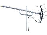 U206 (家庭用高性能UHFアンテナ/20素子)
