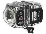 SP360 4K用ダブル防水ケース WPH03