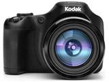 PIXPRO AZ652BK ブラック デジタルカメラ
