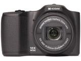 FZ101BK コンパクトデジタルカメラ PIXPRO ブラック