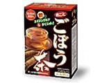 ごぼう茶100%(28包)