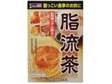 山本漢方脂流茶(24包)