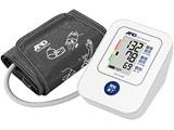上腕式血圧計 UA-651MR