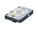 交換用HDD [SerialATA 2.0・4TB]ドライブステーション対応 HD-OPWL-4.0T