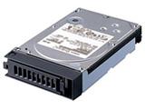 交換用HDD [SerialATA 2.0・500GB]テラステーション・リンクステーション対応 OP-HD500/4K