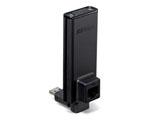 WLI-UTX-AG300/C (11n/a/g/b 300Mbps対応 無線LAN子機)