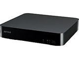 外付HDD [USB3.0・6TB] タイムシフトマシン機能対応 HDT-AV6.0TU3/V