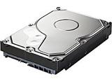 交換用HDD [SATA・4TB] リンクステーション対応・交換用HDD OP-HD4.0T/LS