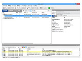 【純正】無線LANシステム集中管理ソフトウェア WLS-ADT