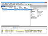 【純正】無線LANシステム集中管理ソフトウェア WLS-ADT用 保守サポートライセンスパック [1〜10台用] WLS-ADT-SP1Y/10