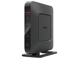WSR-300HP  無線LANルータ(11n/g/b 300Mbps・親機単体)