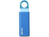 RUF3-KS16GA-BL  USB3.1メモリ[Mac/Win]RUF3-KSAシリーズ(16GB・ブルー)