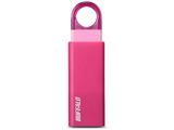 RUF3-KS32GA-PK  USB3.1メモリ[Mac/Win]RUF3-KSAシリーズ(32GB・ピンク)