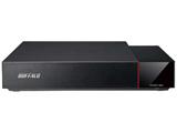バッファロー(BUFFALO) HDV-SA3.0U3/VC  外付HDD 3TB[USB3.1・Win]24時間連続録画対応 HDV-SAU3/VCシリーズ