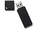 RUF2-KR16GA-BK  USB2.0メモリ[Mac/Win]RUF2-KRAシリーズ(16GB・ブラック)
