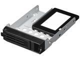 交換用SSD 1TB TeraStation TS5210DFシリーズ OP-SSD1.0