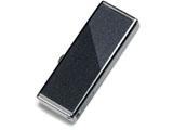 【在庫限り】 RUF3-JM8GS-BK (USB3.0/2.0両対応 USBメモリー/8GB/ナイトブラック)