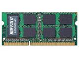 【在庫限り】 DDR3 SDRAM S.O.DIMMメモリー for Mac(4GB) A3N1066-4G