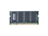 【在庫限り】 DN333-256M(DDR SDRAM  S.O.DIMMメモリ/256MB)
