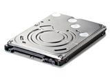 【在庫限り】 2.5インチ Serial ATA用HDD HD-IN500S 500GB