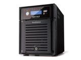 TS-XH8.0TL/R6 TeraStation