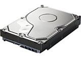 OP-HD1.0T/LS (1TB/リンクステーションシリーズ交換用内蔵HDD)