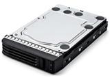 テラステーション 7120r〈TS-2RZSシリーズ〉専用 交換用HDD(1TB) OP-HD1.0ZS