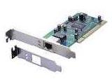 LGY-PCI-GT(PCIバス用LANボード)