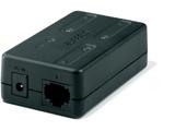 LSW-TX-3EP/CUB (USB供給/100MスイッチングHUB/3ポート/ブラック)
