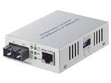 LTR2-TX-MFC2R(光メディアコンバータ)