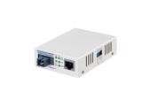 LTR2-TX-WFC20AR(光メディアコンバータWDM対応 Aタイプ)