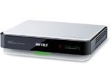 〔中古品〕 DVR-S1C2/500G(三波対応)