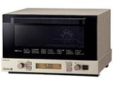 コンベクションオーブン 「ベイクプラス」(1370W) KCG-1201-N ゴールド