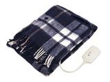 【在庫限り】 コイズミ 電気肩ひざ掛け KDH-5087