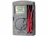 PM11 SANWA ポケット型デジタルマルチメータ