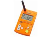温湿度計 WP10