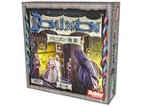 【再版】ドミニオン:陰謀 第二版 日本語版