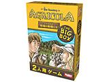 【04月発売予定】 アグリコラ:牧場の動物たち THE BIG BOX 日本語版