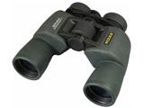 スタンダード双眼鏡 BKW-8042