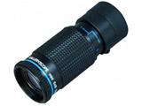 単眼鏡 KM-616