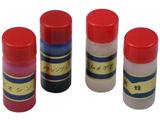 染色液セット PC-30