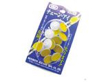 チェーンアイ (パック入) C1656 (1パック6組)