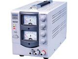 直流安定化電源 直流安定化電源 AP-1803