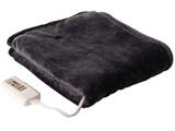 電気しき毛布 (140×80cm) YMS-MF31