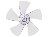 扇風機羽根 FA-305LCL
